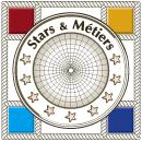 starsetlmetiers